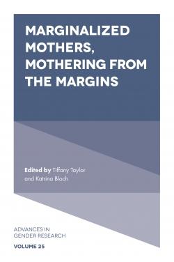 motheringfromthemargins